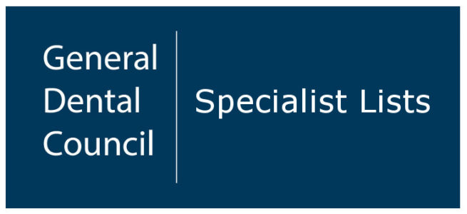 specialist lists