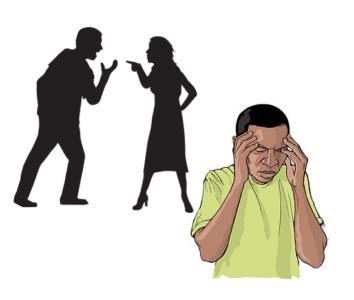 headache managing people