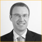 John Howey, Partner and Senior Solicitor at JFH Law