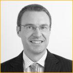 John Howey, Partner and Senior Solicitor at JFH Law
