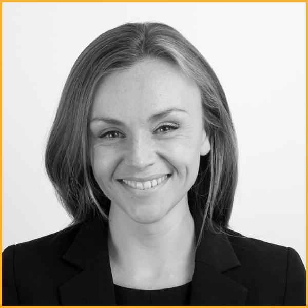 Julia Furley, Partner and Senior Barrister at JFH Law