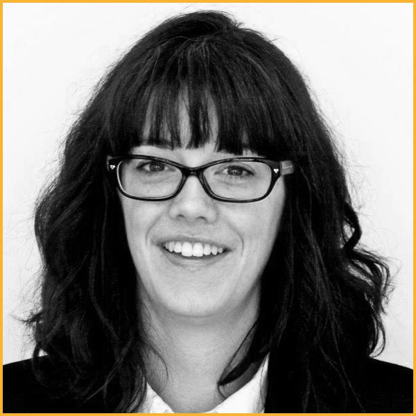 Laura Pearce, Senior Solicitor at JFH Law
