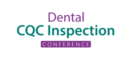 Dental CQC inspection conference 2017