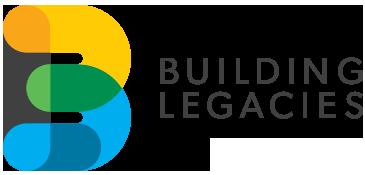 Building Legacies & JFH Law employment law workshop