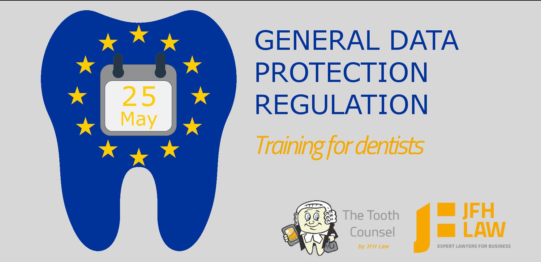 dental lawyers uk