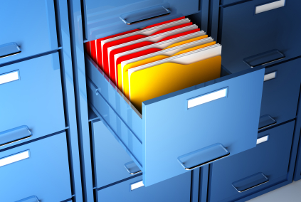 access to dental records