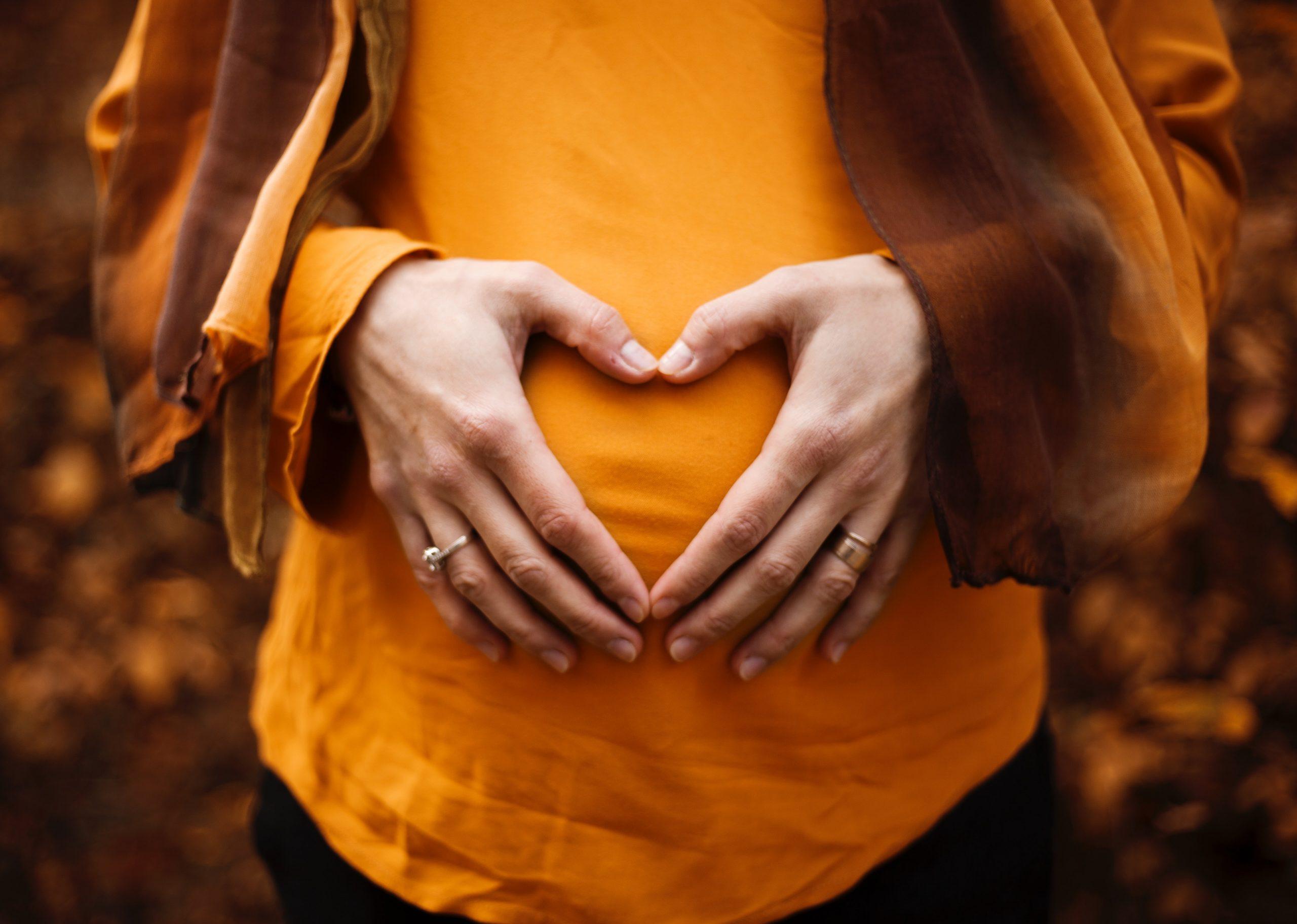 furlough update maternity